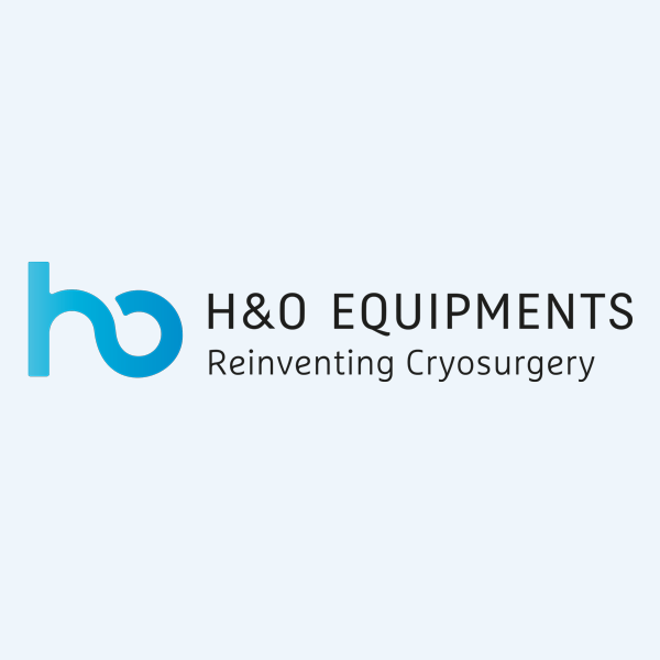 H&O Equipments