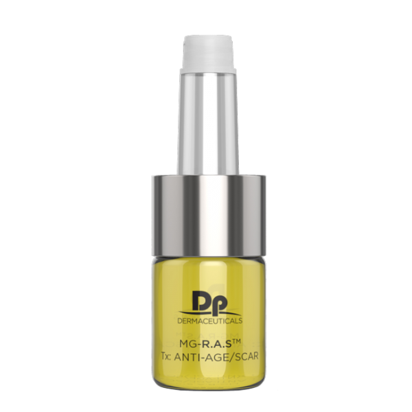 MG-R.A.S. Mesoglide Anti-Aging Narben
